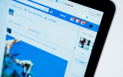 how to see recently added friends on facebook