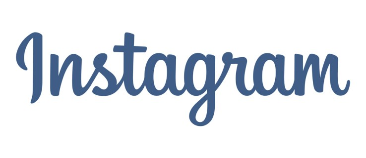 how to stop instagram from automatically zooming