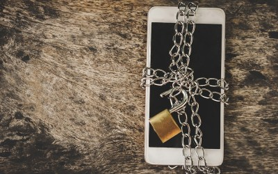 how to unlock a boost phone