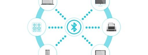 microsoft bluetooth enumerator