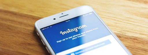 most popular instagram apps