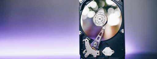 whats the largest hard drive you can buy
