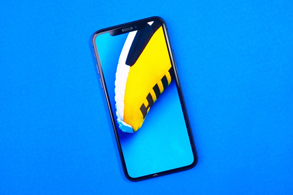 20 Best iPhone XR Wallpapers