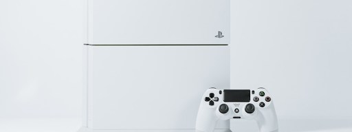 Best Streaming Apps for PS4