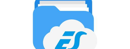 Es file explorer review - how to use effectively