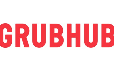 How Much Am I Supposed to Tip a Grubhub Driver