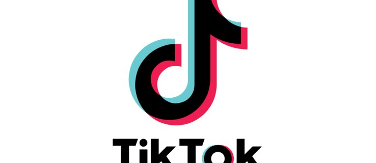 How much are tik tok gift points worth