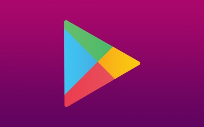 How to Clear Google Play Cache