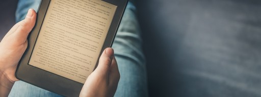 How to Download Books to Your Kindle for Free