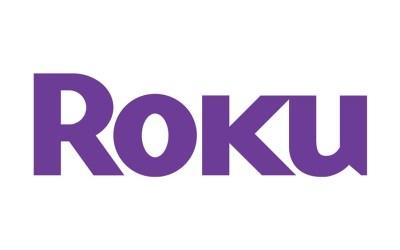 How to Install Cinema HD on Roku