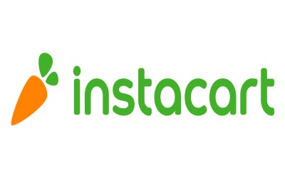 How to change location in instacart