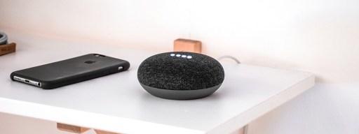 How to use google home with chromecast