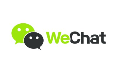 Wechat How to Invite to a Group