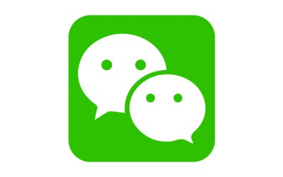 Wechat how to add money