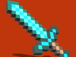 What is The Spoon Icon in Minecraft