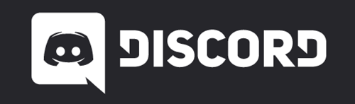 discord messages