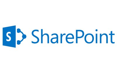 how to move documents in sharepoint
