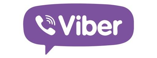 viber how to delete messages