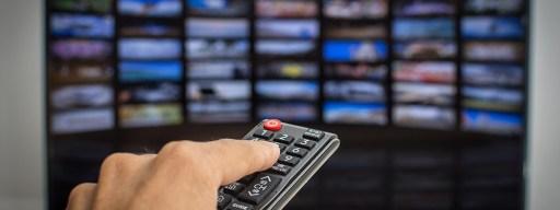 3U Playlist URL IPTV Links