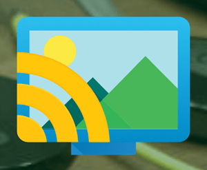 Best DLNA Streaming App for Android