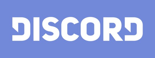 Best Discord Servers for Advertising