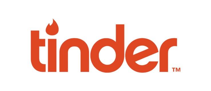 Size tinder photo Online Dating