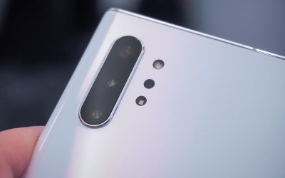 Galaxy Note 10 Forgot PIN Password What to Do