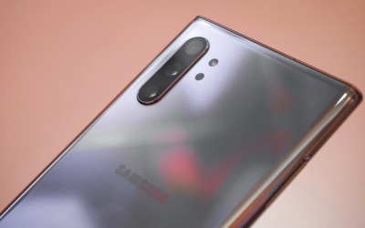 Galaxy Note 10 Sound Not Working What To Do