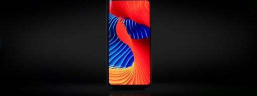Galaxy S8 IR Blaster