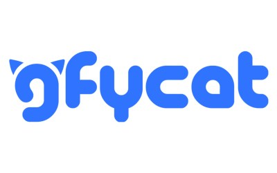Gfycat not working