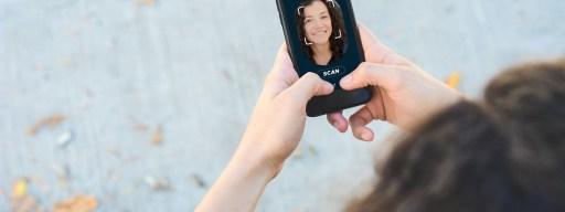 Google Photos Fix Face Recognition