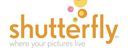 How to Add Google Photos to Shutterfly
