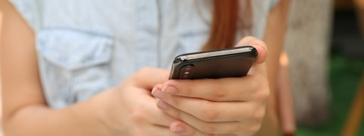How to Delete Your Messages in TextFree