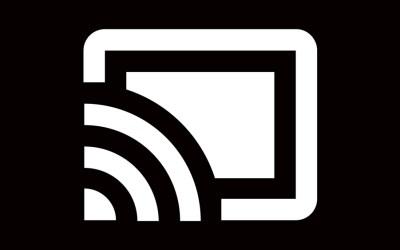 How to Use Cinema HD with Chromecast