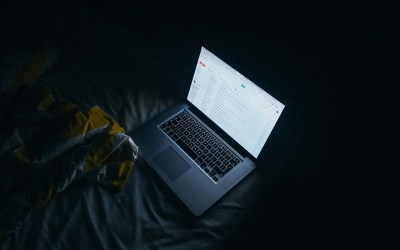 How to View All Your Unread Emails in Gmail