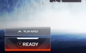 PLAY APEX