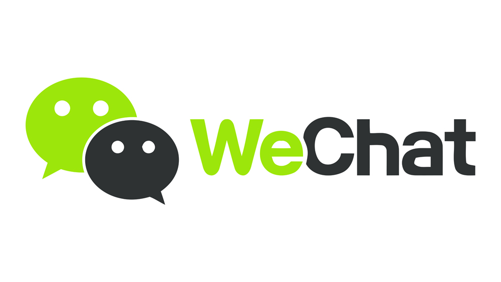 Wechat forward whatsapp to to voice how message How to