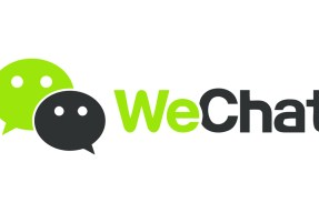 WeChat How to Forward Voice Message