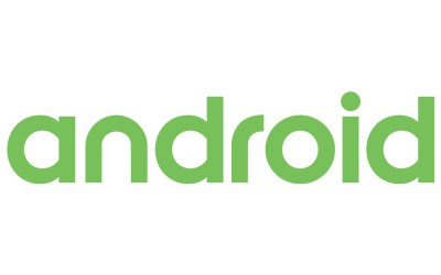 android galaxy says it is heating up - what to do