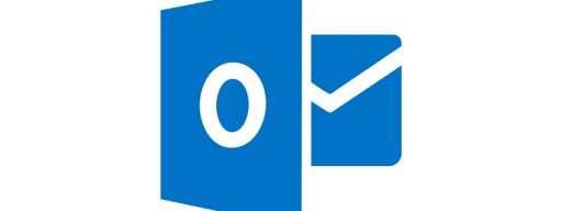 how to disable junk mail in outlook