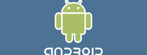 lost android passcode how to factory reset