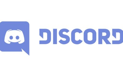 Discord Won't Open - How to Fix