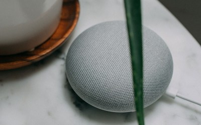 How to Add Google Home to New WiFi