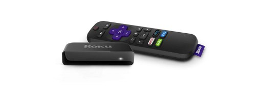 How to Add a Roku Channel with Code