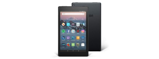How to Block Ads on the Kindle Fire