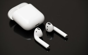 How to Block Lost or Stolen Airpods from Being Used