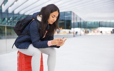 How to Cancel Life360 Premium On iPhone