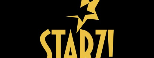How to Cancel Starz on the Firestick