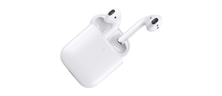 How to Check if Airpods are Gen 2