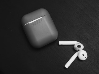 How to Check if Airpods are Stolen